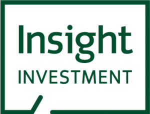 Insight_Investment_logo